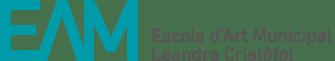 Logotip EAM